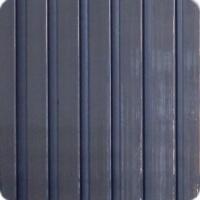 Сотовый поликарбонат бронза 10 мм 2,1х6 м BEROLUX escape:'html'