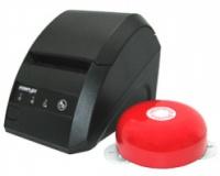 Кухонный звонок Posiflex KL-100|escape:'html'