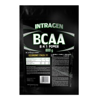 BCAA 8:4:1 Intragen Sport Nutrition 800 грамм - 550грн|escape:'html'