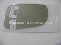 SEAT IBIZA/CORDOBA стекло левого зеркала|escape:'html'