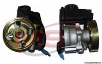 PE 001 Насос гідропідсилювача з бачком Citroen Berlingo/Peugeot Partner 96-06|escape:'html'