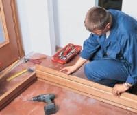 Как Правильно Устанавливать Двери | Срочно Купить/Цена Установить Дверь