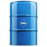 Aral Turboral 15W-40 208л.|escape:'html'