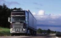 Перевозки грузов по Украине и Киеву