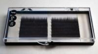 Ресницы для наращивания (12 мм)|escape:'html'
