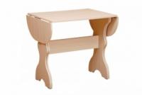 Кухонный стол раскладной 2|escape:'html'