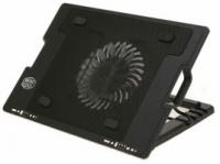 Подставка для ноутбука Cooler Pad 9 -17 дюймов|escape:'html'