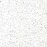 Акриловый камень HANEX B-031 HELSINKI|escape:'html'