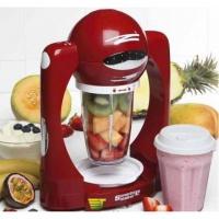 Блендер фруктовита Smoothie maker|escape:'html'