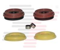 Рем. комплект суппорта, пыльники и пятаки Knorr-Bremse SN6, SN7, SK7|escape:'html'