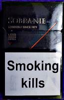 Сигареты собрание оптом электронные сигареты екатеринбург купить ego