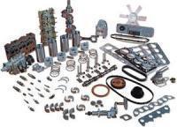 Топливопровод СМД-60 низкого давления 68-15014.01-03|escape:'html'