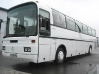 Стекло автобуса лобовое Mercedes Benz 0303|escape:'html'