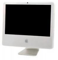 Замена жесткого диска/установка SSD-накопителя на iMac a1174|escape:'html'