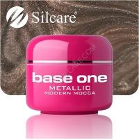 Линия Base One Metallic|escape:'html'
