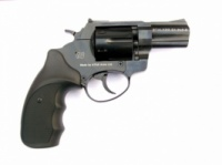 Стартовый револьвер Stalker R1|escape:'html'