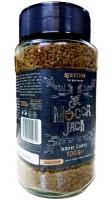 Растворимый кофе Mocca Jack Addiction 200 г escape:'html'