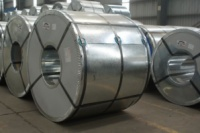 Рулон нержавеющий сталь AISI 304 (08Х18Н10, 12Х18Н9)|escape:'html'