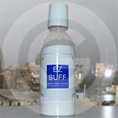 Профилактический порошок для пескоструйных аппаратов 300 гр EZ BUFF EZMEDIX Canada|escape:'html'