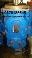 насос масляный Rexroth D-72160 Horb|escape:'html'