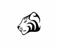 Тигрикон