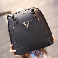 Рюкзак-сумка трансформер Valentino