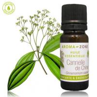 Кассия (Cinnamomum cassia) эфирное масло, 10 мл|escape:'html'