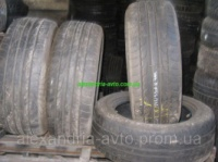 Шины для легковых Ш-1 Б/У (215/55 R16)