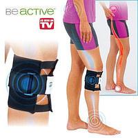 Фиксатор коленного сустава|escape:'html'