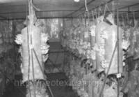 Мешки для выращивания грибов (вешенка, опята, шии-таке и др. ) escape:'html'