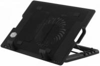 Подставка для охлаждения ноутбуков и нетбуков|escape:'html'