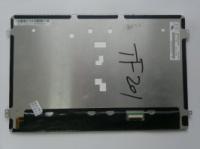 Матрица дисплей экран hsd101pww2