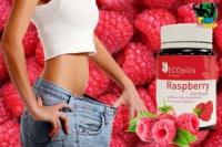 Капсулы для похудения Эко Пилс Распберри (Eco Pills Raspberry)
