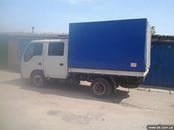 Запчасти на автомобиль«JAG 1020KR» в ассортименте с доставкой по Украине
