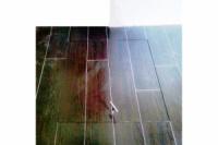 Потайной напольный люк под плитку тип Плита 80х80 см (800х800 мм) escape:'html'