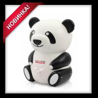 Ингалятор (Небулайзер) «Gamma» Panda|escape:'html'