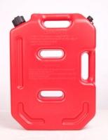 Бак дополнительный 5 литров, пластик.|escape:'html'