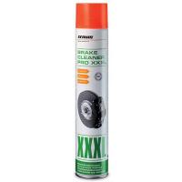 Очиститель тормозов Xenum Brake Cleaner Pro XXXL 750 мл