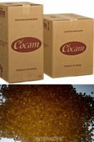 Кофе сублимированный, растворимый Cocam (Кокам) Бразилия Аналог Jacobs Monarch!|escape:'html'