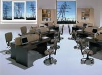Рулонные шторы с фото в офис|escape:'html'