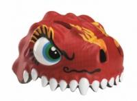 Детский защитный шлем «Китайский дракон» от Crazy Safety new