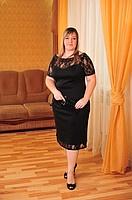 Платье Прима|escape:'html'