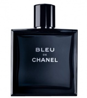 Bleu de Chanel Chanel|escape:'html'