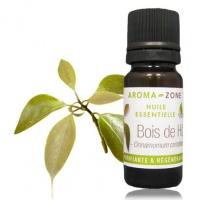 Дерева Хо (Cinnamomum camphora linalol) эфирное масло, 10 мл escape:'html'