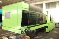 Термопластавтомат Engel ES 1050-250 HL|escape:'html'
