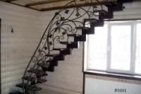 Лестница|escape:'html'