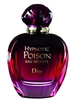 Christian Dior Hypnotic Poison Eau Secrete edt 100ml|escape:'html'