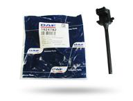 1850746 Датчик уровня охл. жидкости DAF XF105