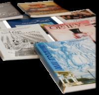 Изготовление книг|escape:'html'