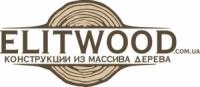 ElitWood-Мир элитного дерева.